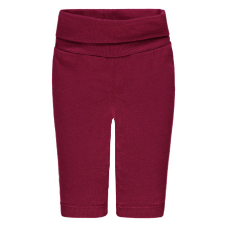 Marc O'Polo Girl s Leggings anemoon van Marc O'Polo s Leggings