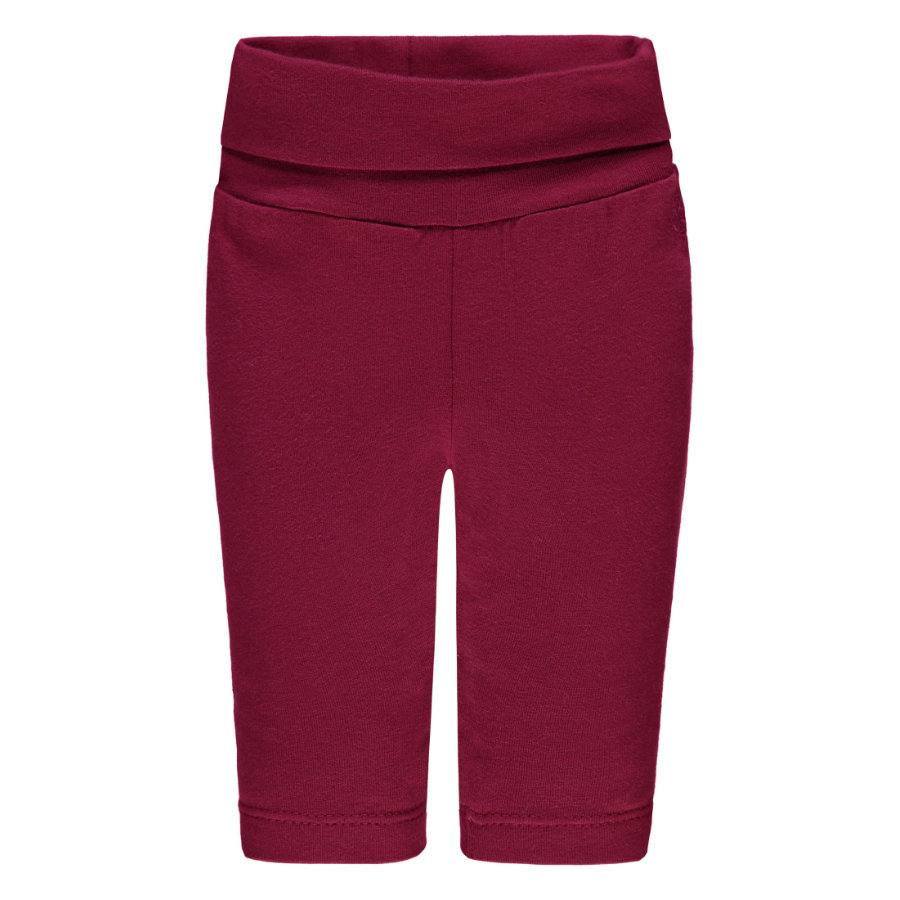 Marc O'Polo Girls Leggings anemone