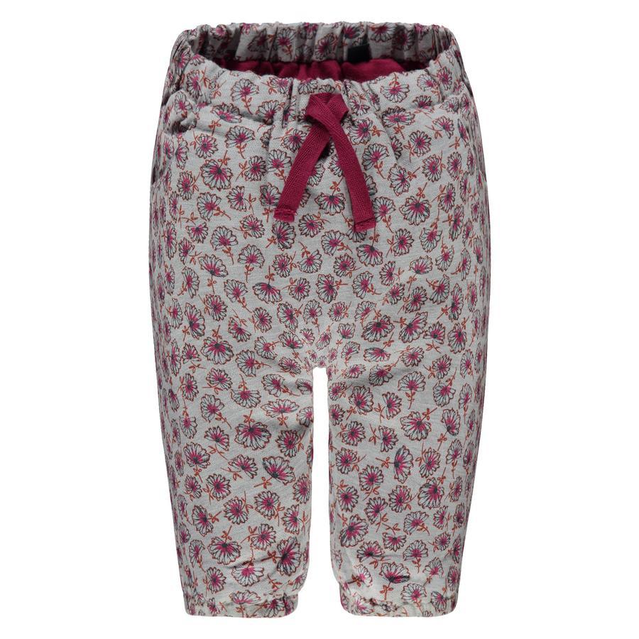 Spodnie Marc O'Polo Girl 's Pants wielokolorowe