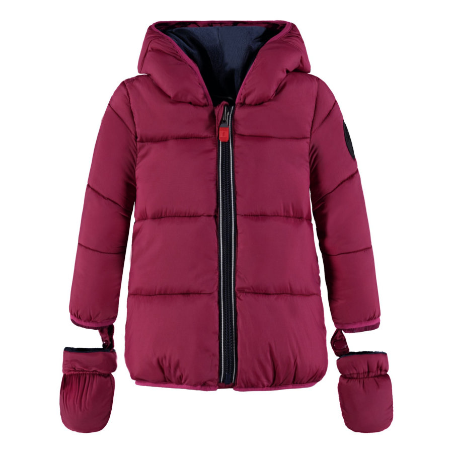 Marc O'Polo Girls Jacke anemon