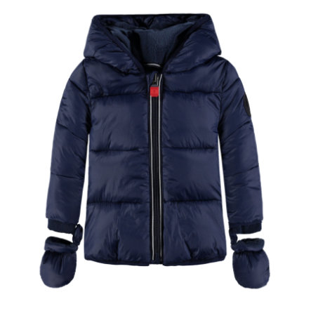 Marc O'Polo Boys Chaqueta Mood Indigo