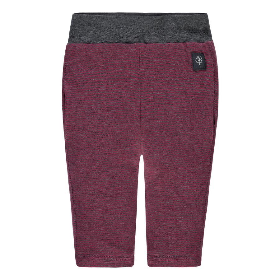 Marc O'Polo Girl pantalones anémona