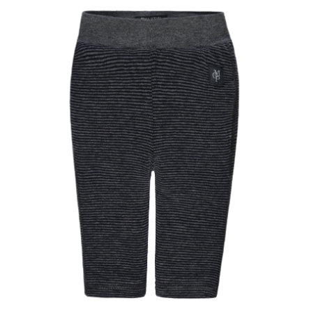 Marc O'Polo Boys Pants mood indigo