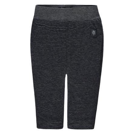 Marc O'Polo Pants mood indigo