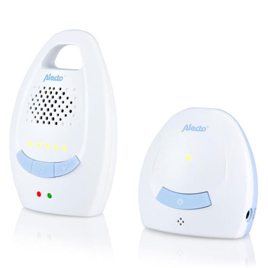 Alecto digital babymonitor DBX-10