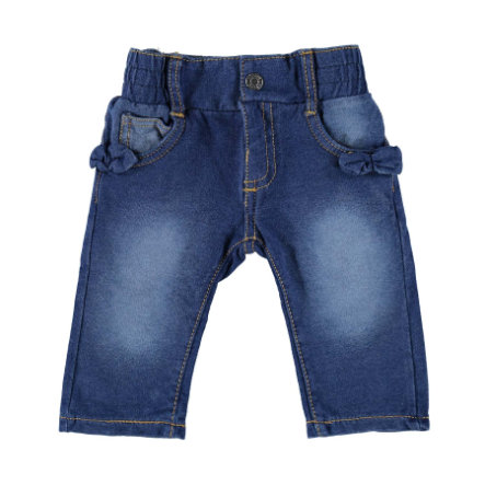 BLUE SEVEN Girl s Jeans bleu