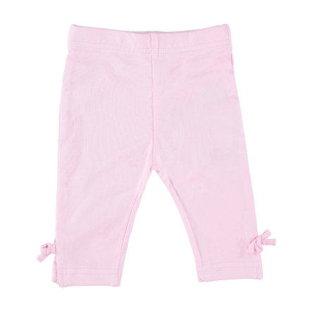 BLUE SEVEN Girls Caprileggings rosa