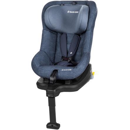 MAXI COSI Fotelik samochodowy TobiFix Nomad Blue