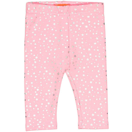 STACCATO Girls Leggings pearl