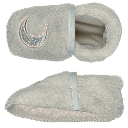 STACCATO Baby - Schoen zilver melange