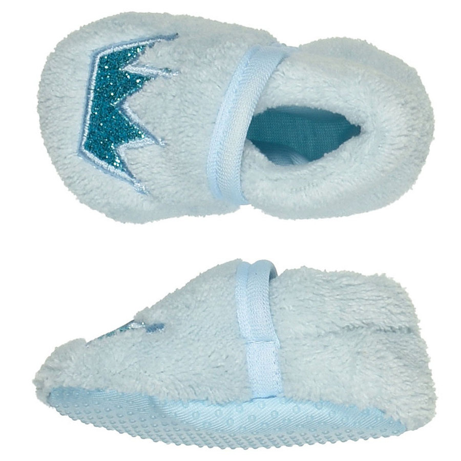 STACCATO Baby schoenen blauw