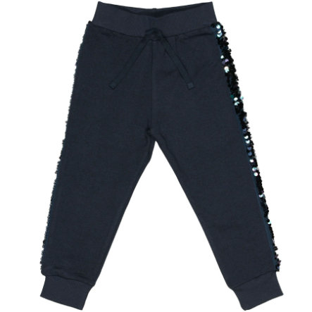 JETTE by STACCATO Girl s Jumperpants marine