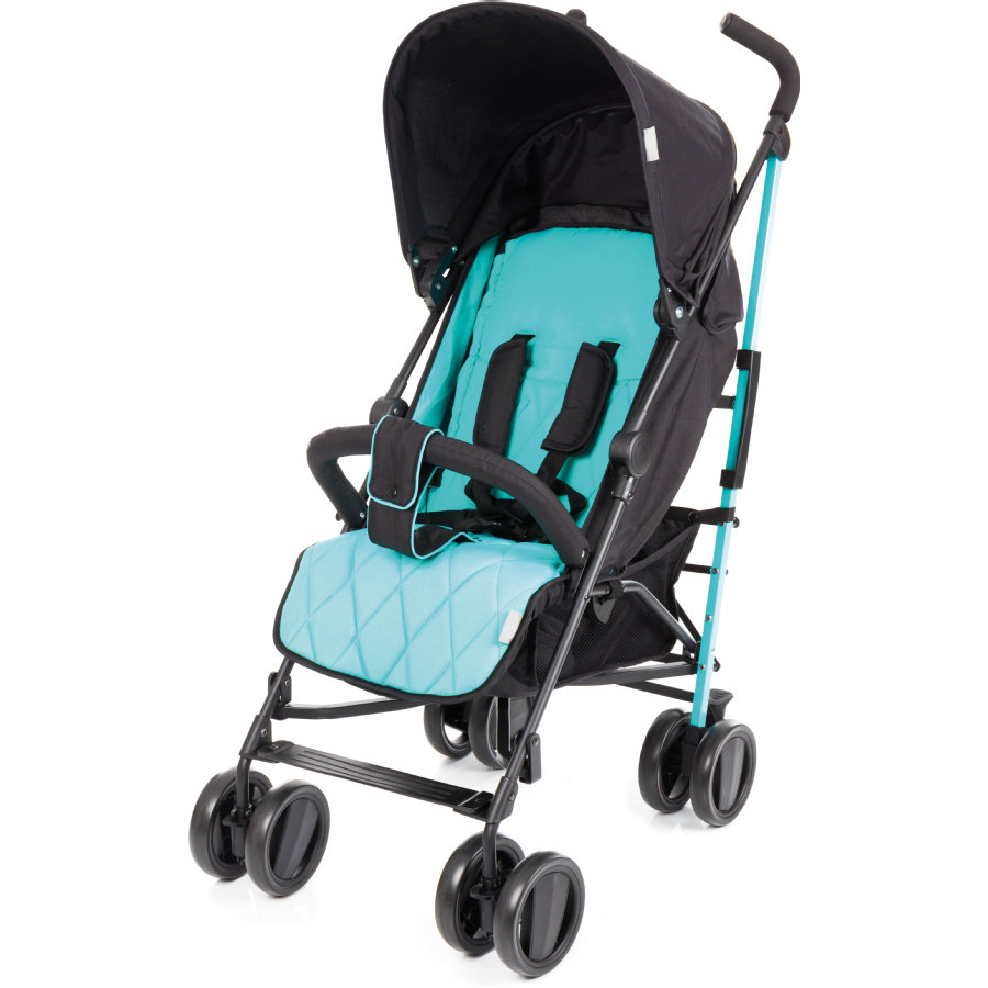 fillikid Buggy Cruiser türkis
