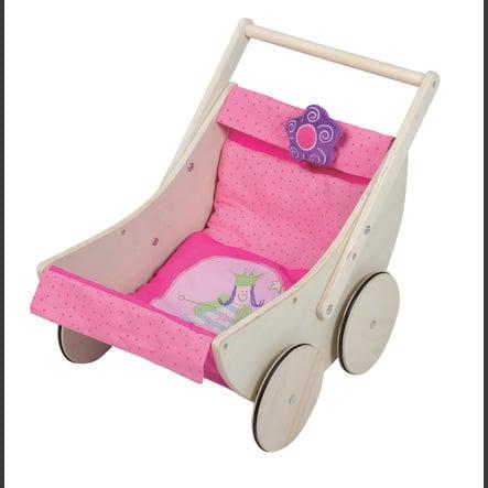 ROBA kočár pro panenky