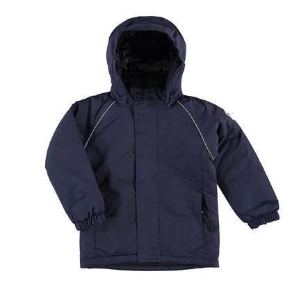 NAME IT Jacket Wind -mekko blues