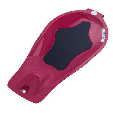 ROTHO Babydesign TOP Kylvetystuki, tummanpunainen