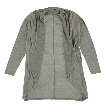 MAMA LICIOUS Těhotenské šaty, STELA S/S WOVEN DRESS