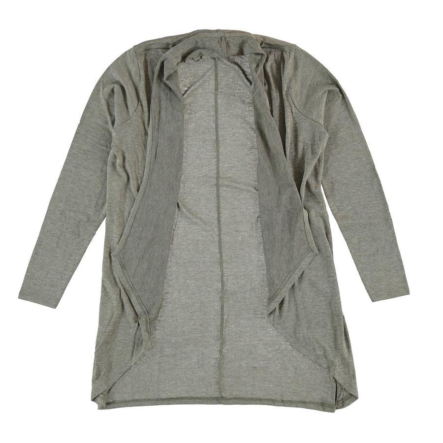 MAMA LICIOUS Sukienka dla kobiet w ciąży i karmiących STELA S/S WOVEN DRESS