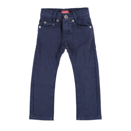 G.O.L. Boys Coloured-Jeans Slim-fit marine