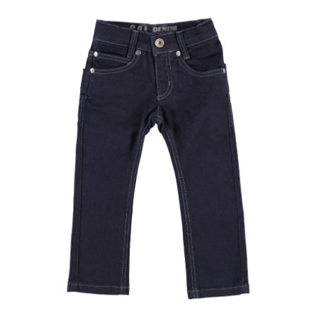 G.O.L Boys-Röhren-Jeans Slim-fit darkblue