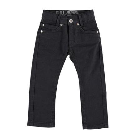 G.O.L Boys-Röhren-Jeans Slim-fit black