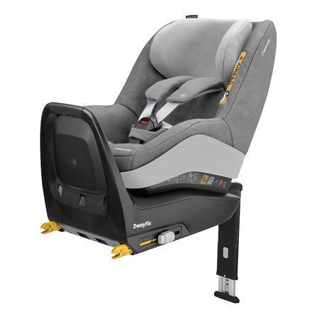 MAXI COSI Kindersitz 2wayPearl Nomad Grey
