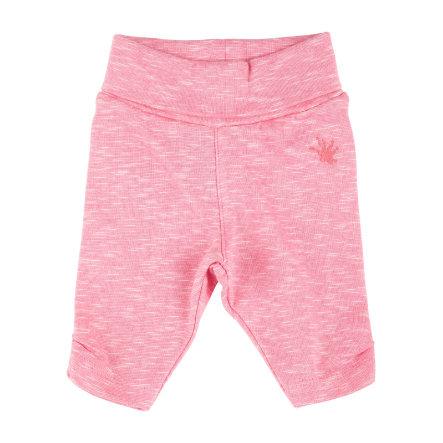 sigikid Girls Leggings confetti