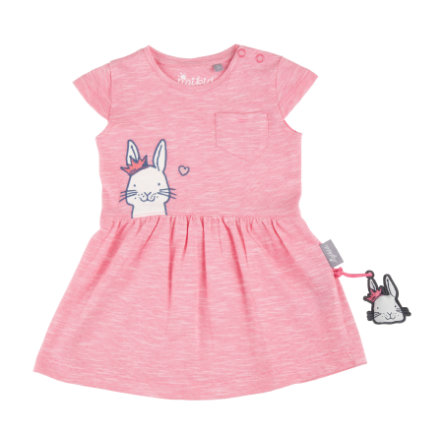 sigikid Girl coriandoli vestito s dress