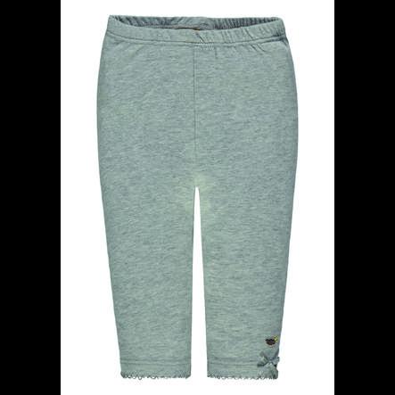 Steiff Girl Leggings s, gris