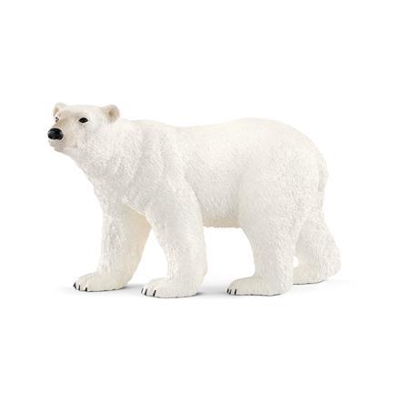 Schleich Lední medvěd 14800
