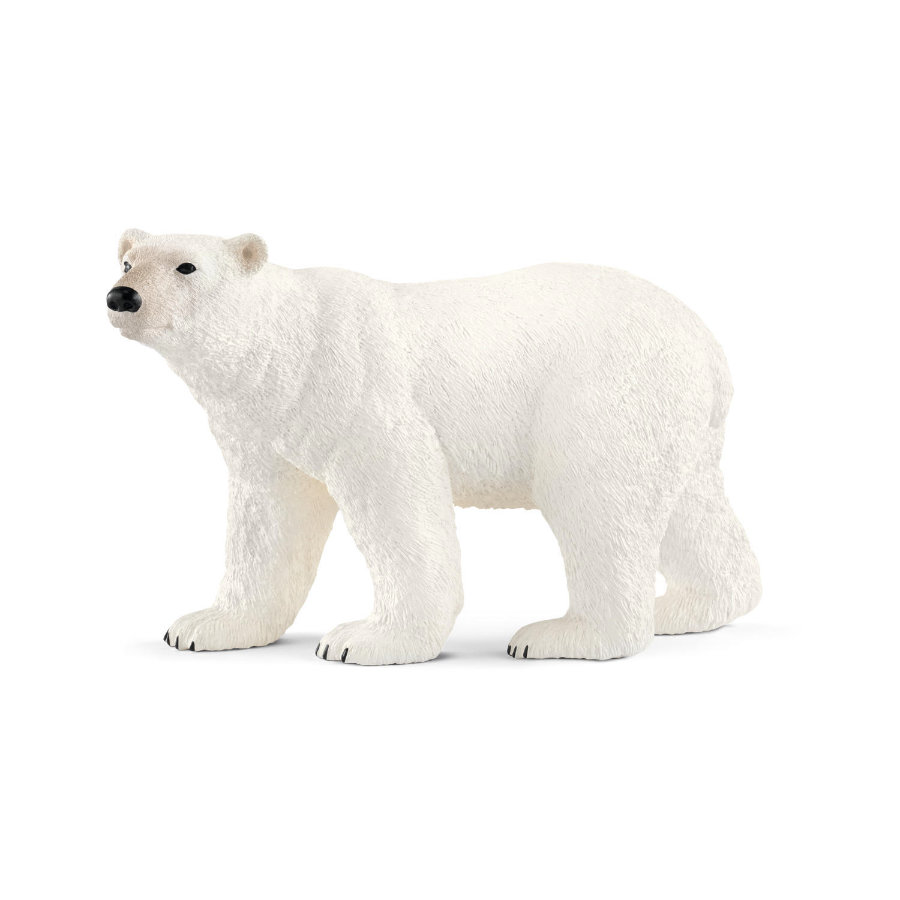 Schleich Eisbär 14800