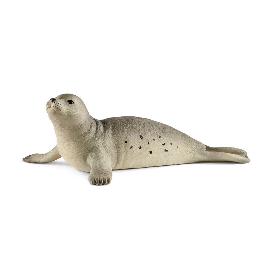 Schleich Seehund 14801