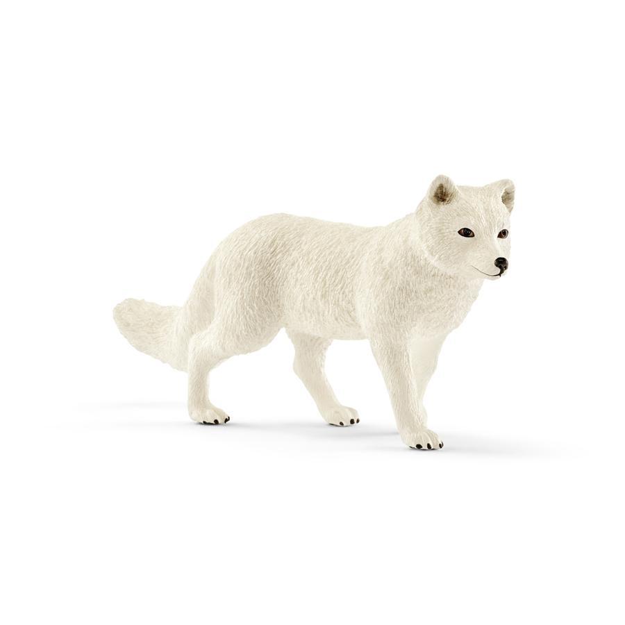 Schleich Polární liška 14805