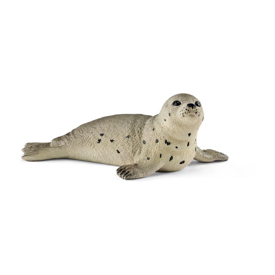 Schleich Seehund Junges 14802 -