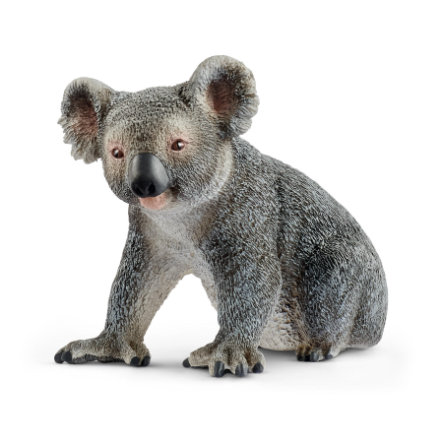 Schleich Medvídek koala 14815