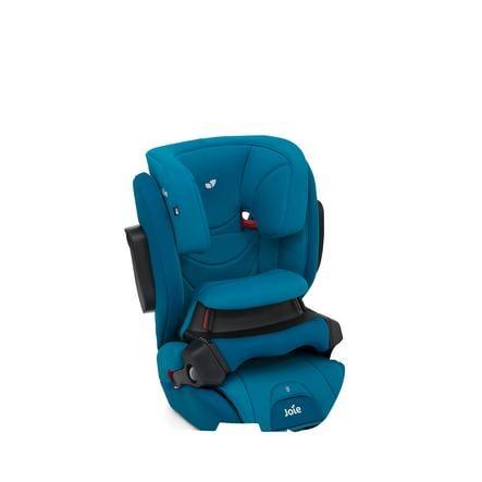 Joie Autostoel Traver Shield Pacific