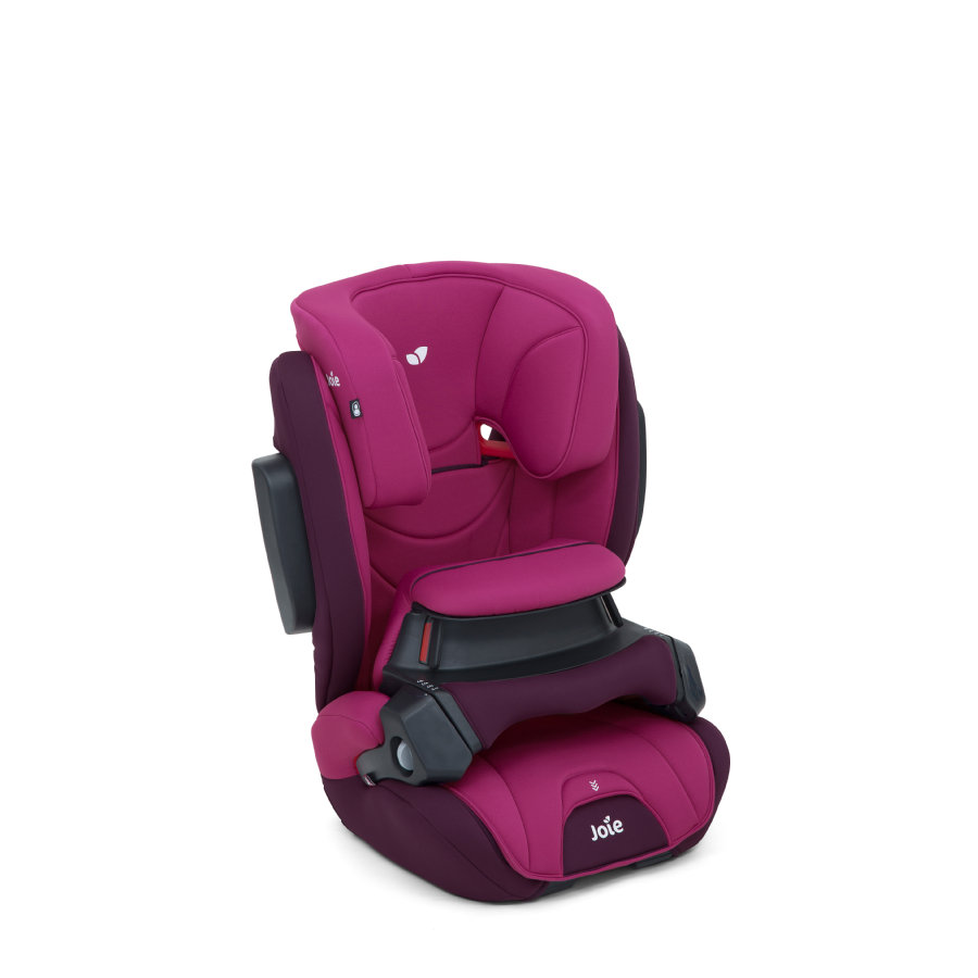 Joie Traver Shield : joie kindersitz traver shield dahlia ~ Orissabook.com Haus und Dekorationen