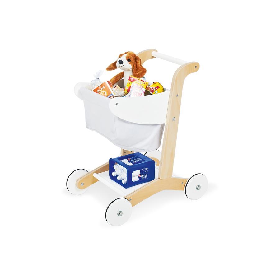Pinolino nákupní vozík Erna