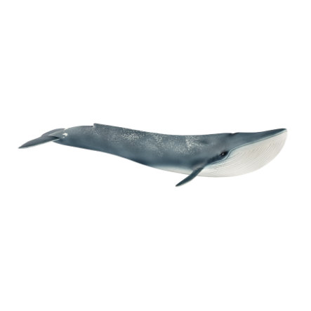 Schleich blauwe walvis14806