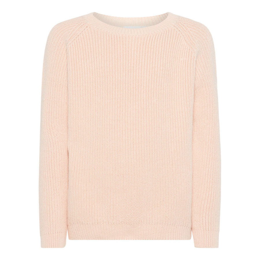 name it Girls Pullover Nmfgihalli peachy keen
