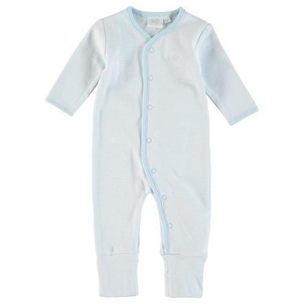 901b2ab44497c Feetje Pyjama enfant rayures bleu