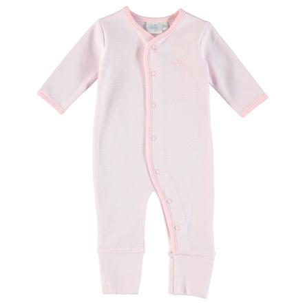 Feetje Pyjama enfant rayures rose