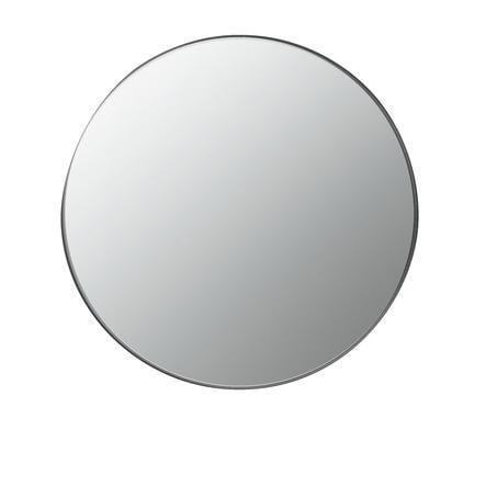 REER Specchietto retrovisore per sedile posteriore