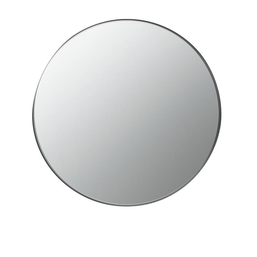 REER Bilspegel Safety View
