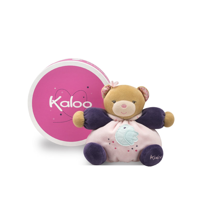 Kaloo Petite Rose - Björn Friendly, 18 cm