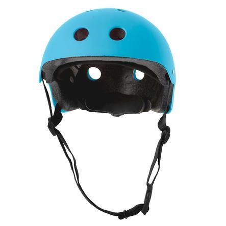 smarTrike® Helm Kask cyan, rozmiar XS  49-53 cm