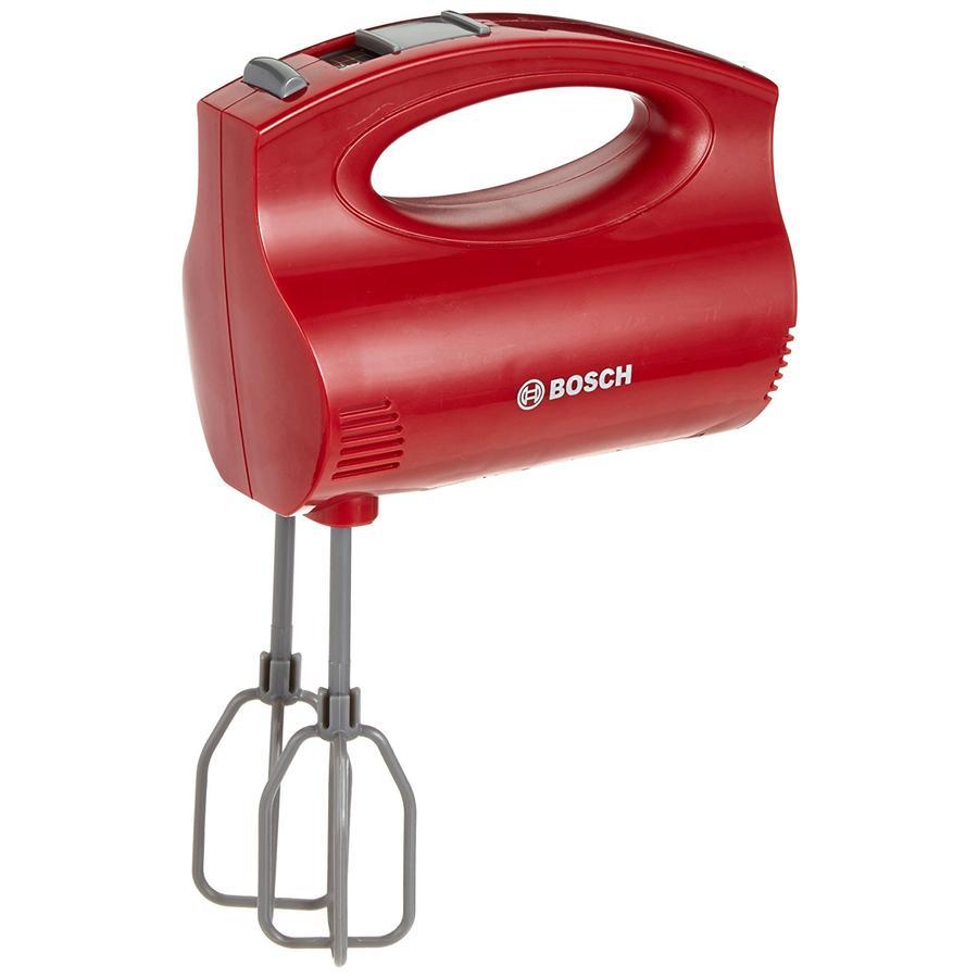 KLEIN Bosch Hand Mixer for Children