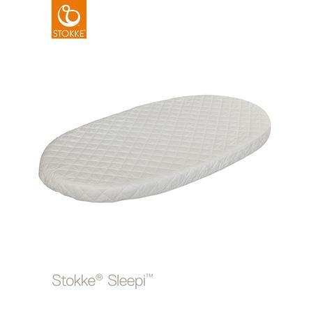 STOKKE® Sleepi™ Junior Matratze