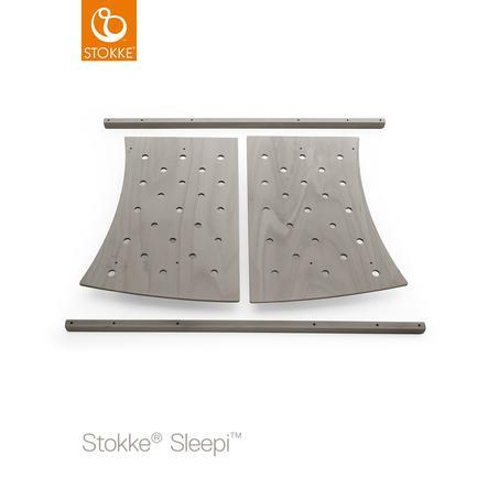 STOKKE® Sleepi™ Junior Umbausatz Hazy Grey