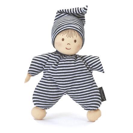 STERNTALER panenka na hraní Heiko marine